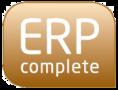 Rinke ERP Complete