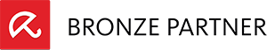 avira-bronze-partner