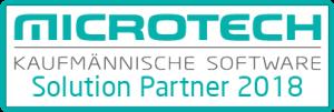 microtech-partnerlogo-solution-web