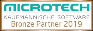 microtech-partnerlogo-bronze-web