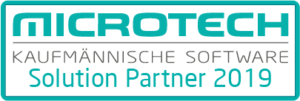 microtech-partnerlogo-solution-web