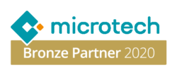 ERP-Lösung von microtech.de